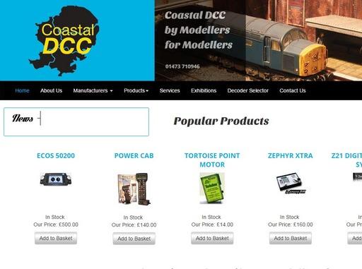 CoastalDCC.jpg
