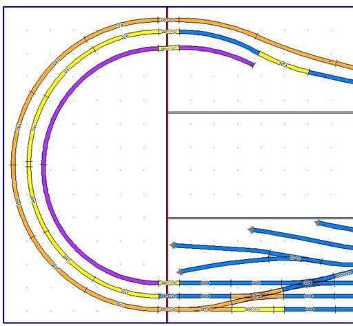 K-gleis_curveB.jpg