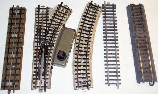 Maerklin-Schientypen.jpg