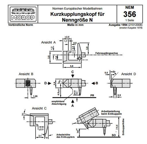 NEM356.jpg
